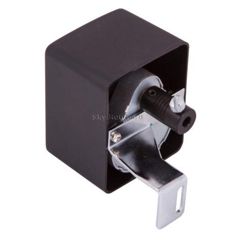 Электропривод Sky-Watcher Simple Type EQ2 для часовой оси монтировок (без пульта)