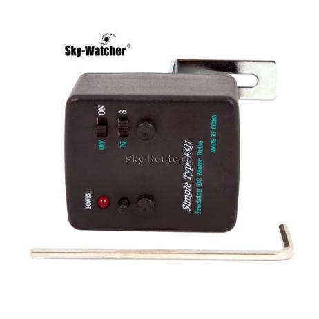 Электропривод Sky-Watcher Simple Type EQ1