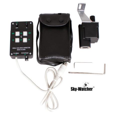 Мотор часовой оси Sky-Watcher EQ1