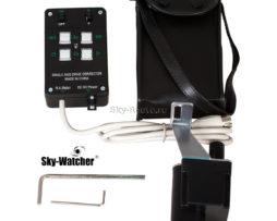 Электропривод часовой оси Sky-Watcher для монтировки EQ3 (с пультом)