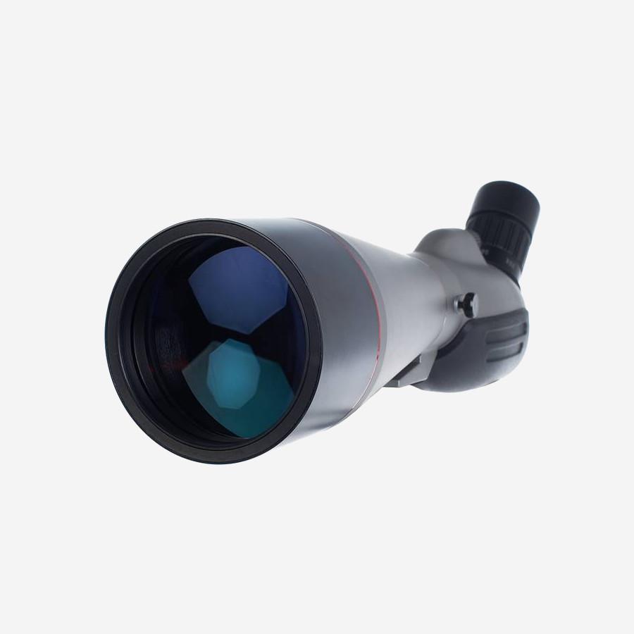 Veber 25-100x100 ST8245