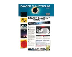 Baader AstroSolar Foto 50х100 см