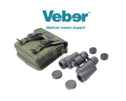 Veber Classic БПЦ 8x30 VR