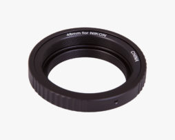 1_sky-route_sw-t-ring-for-nikon-m48-cameras