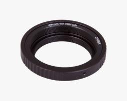 Т-кольцо Sky-Watcher Nikon M48