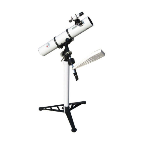 Телескоп ТАЛ-1 Мицар