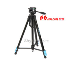 Falcon Eyes Travel Line 3600