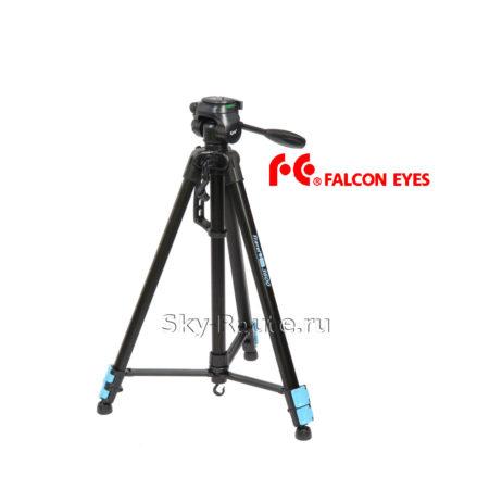 Falcon Eyes Travel Line 3600