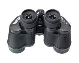 Veber Classic БПЦ 8x30 VR черный