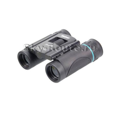 Veber Ultra Sport БН 8x21 черный