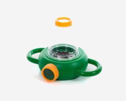 items-1658-2946
