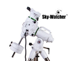 Sky-Watcher EQ6-R SynScan Go-To