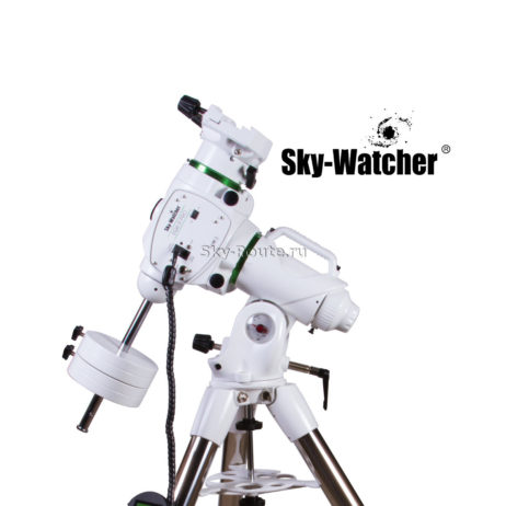 Sky-Watcher EQ6-R SynScan GOTO