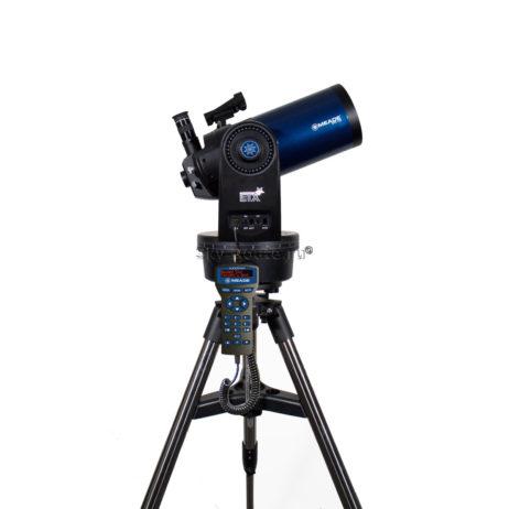 Телескоп Meade ETX125 Observer (f/15)