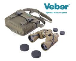 Veber Classic БПЦ 7х50 VR камуфляж