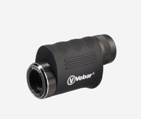 Veber 8-20x25