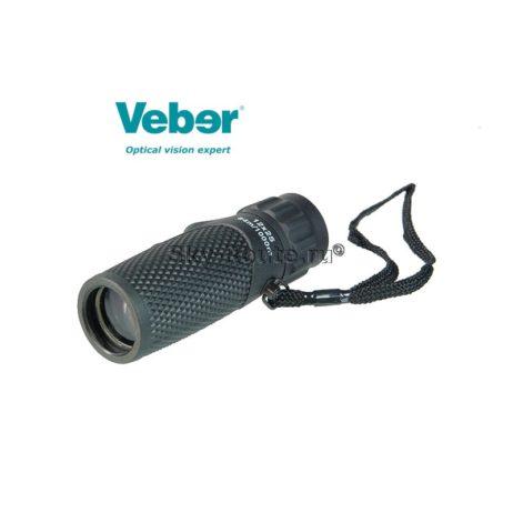 Монокуляр Veber Ultra Sport 12×25