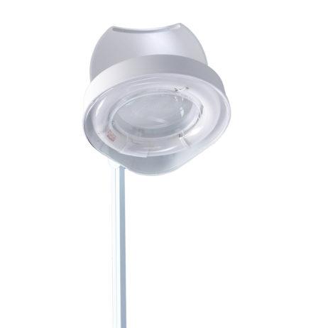 Veber 3D, 1,75х, 120 мм (8608D)
