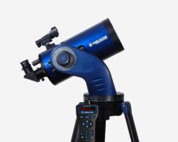 9_sky-route_starnavigator-ng-125mm-maksutov-telescope