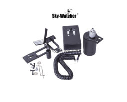 Мотор фокусировки Sky-Watcher с пультом