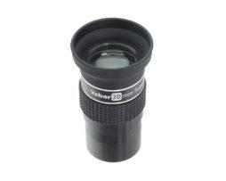"""Veber 20 mm SWA ERFLE 1.25"""" 72°"""