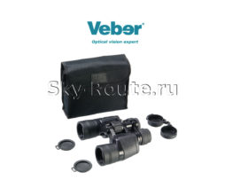 Veber ZOOM 7-15x35 N