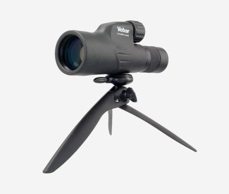 Veber 10-30x50