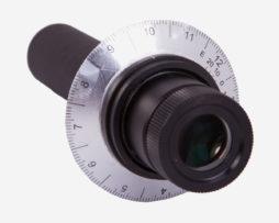 Искатель полюса Sky-Watcher для монтировки EQ6/EQ5
