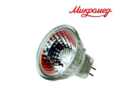 Лампа подсветки Микромед MC 2 с отражателем