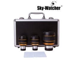 Набор окуляров Sky-Watcher UWA 82°