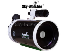 Sky-Watcher BK MAK150SP OTA f/12