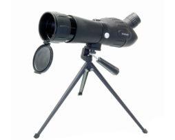 Veber 20-60x60 ST8223