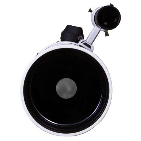 Sky-Watcher BK MAK150SP OTA