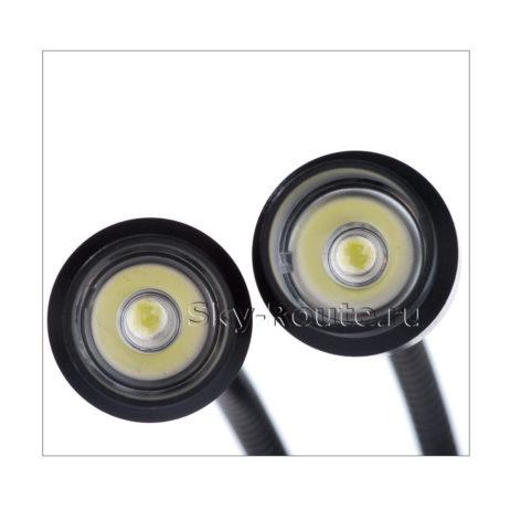 Осветитель светодиодный Dual Goose LED