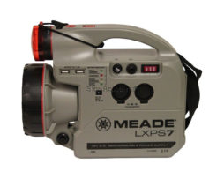 Power bank MEADE LXPS 7