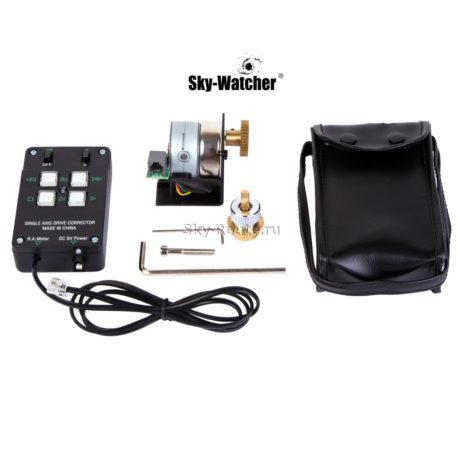 Мотор часовой оси Sky-Watcher EQ5