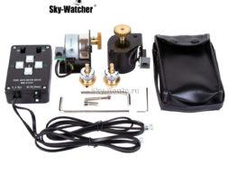Комплект приводов Sky-Watcher для монтировки EQ5