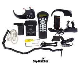 Комплект Sky-Watcher EQ5 SynScan GOTO