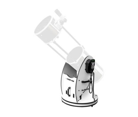 synta-sky-watcher-dob-8in-synscan-upgrade-kit