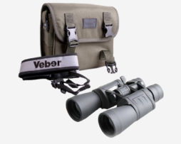 Veber ZOOM БПЦ 8-32x50