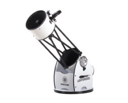 Meade 12 f 5 LightBridge