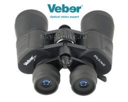 Veber ZOOM БПЦ 8-24x50