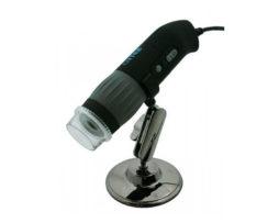 items-603-2958