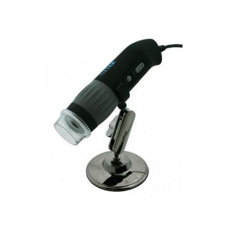 OITEZ DP-M17 c фильтром
