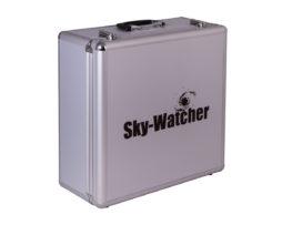 11sky-watcher-kejs-alyuminievyj-dlya-montirovki-heq5