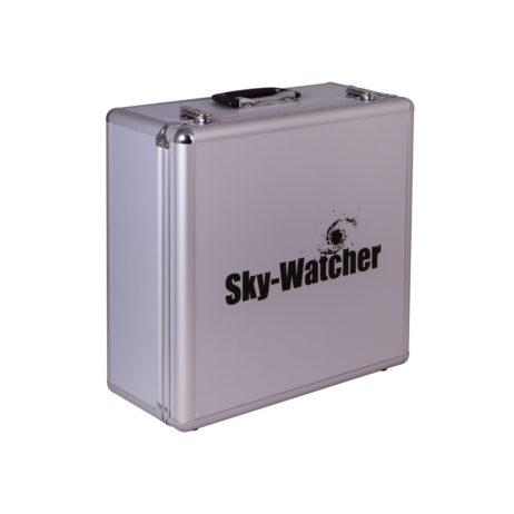 Кейс алюминиевый Sky-Watcher HEQ5