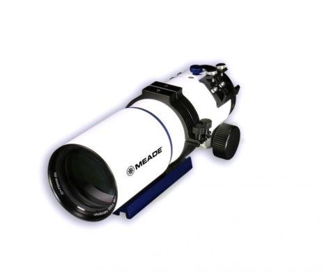 1_sky-route_70mm-astrograph-quadruplet-apo-refractor