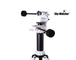 Монтировка Sky-Watcher AZ Pronto на треноге Star Adventurer