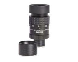 Baader Hyperion Zoom MARK IV 8-24 мм