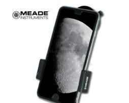 Адаптер Meade для смартфона